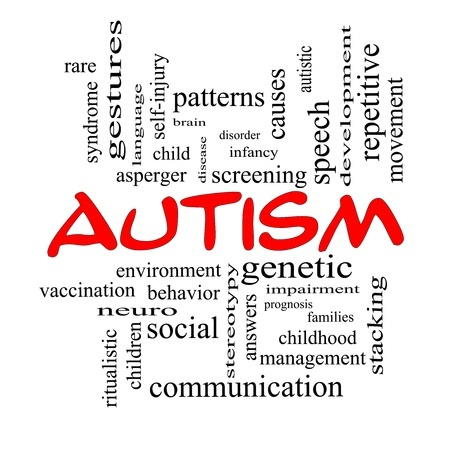 How to Apply for Disability Benefits with Autism